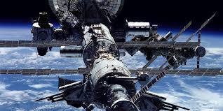 Estacic3b3n-espacial-internacional-blog-menoswatios