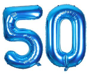 Cosa Regalare Ad Un Uomo Di 50 Anni Menover50mode