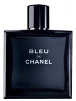 Mais Quels Sont Les Parfums Des Hommes Qui Séduisent Les Femmes En