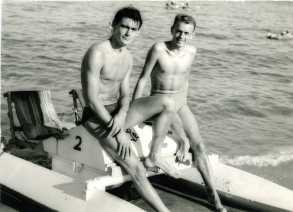 Eric et Jean611