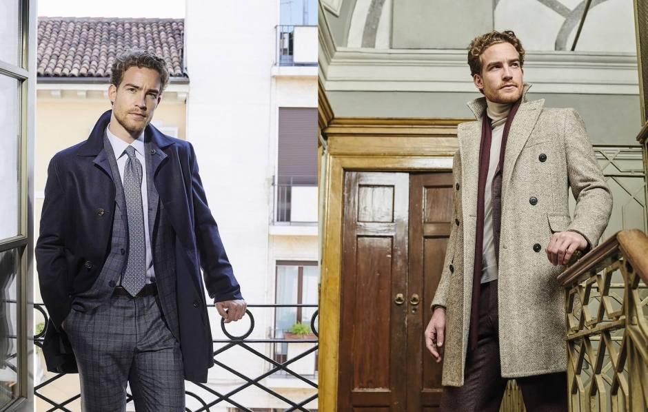 Moda-Uomo-inverno-2019-2020-tendenze-colore-e-abbinamenti