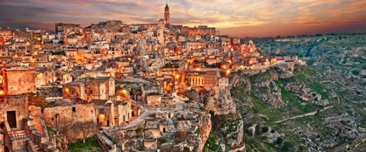 matera-cosa-vedere-nella-citta-dei-sassi-capitale-europea-della-cultura-2019-4028962183[5539]x[2307]780x325