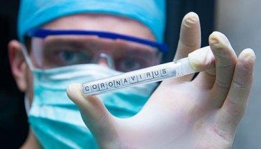 coronavirus_test