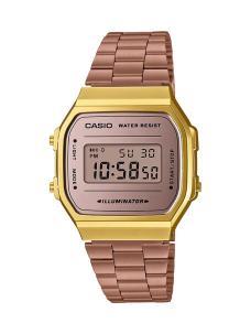 menquiry-back-to-the-80s-met-de-casio-vintage-collectie-A168WECM
