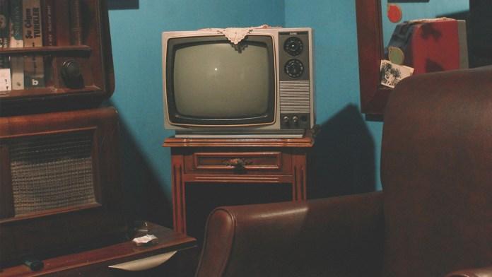 6 tips voor de keuze van je tv meubel