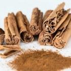 De gezondste kruiden en specerijen