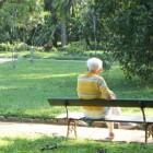 hulpverlening Psychische problemen bij ouderen