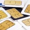 SIMフリー義務化はいつから始まるか?2015年5月以降の模様