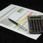 クレジットカード審査に影響する過去の延滞期間と滞納履歴とは