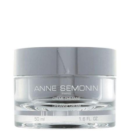 Anne Semonin Dheanne Cream