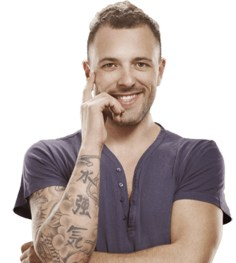 Laser tattoo removal explained article