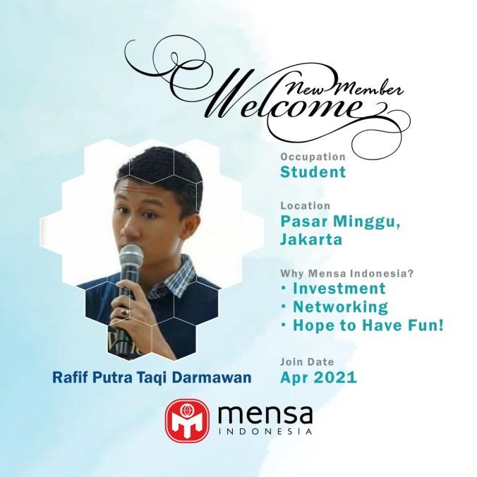 202104 - Mensa Welcome Pic (11)