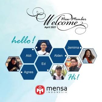 202104 - Mensa Welcome Pic (13)