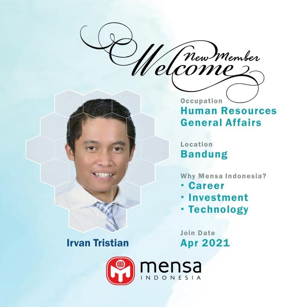202104 - Mensa Welcome Pic (8)