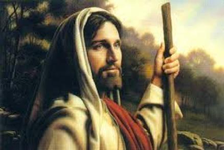 importância de Jesus Cristo para a nossa vida