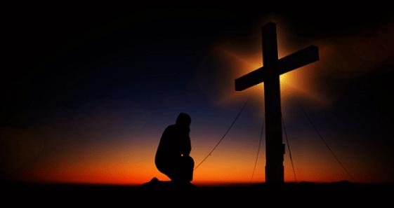 Deus manifestou o seu amor