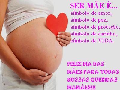 feliz dia das mães 3