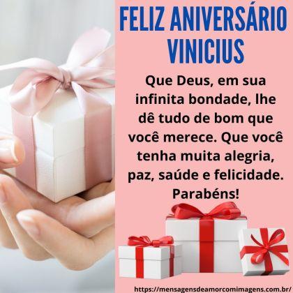 parabens vinicius 4