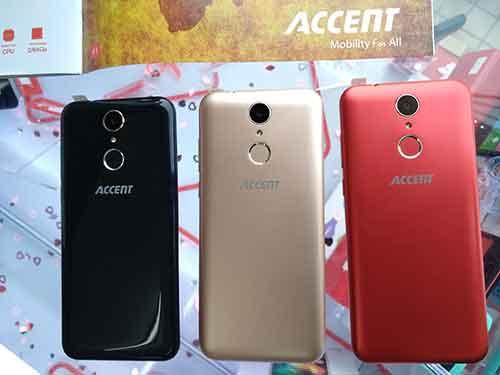 Accent pearl A4 - mensahmaster.com