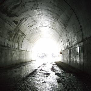Falso_túnel_emboquille_sur