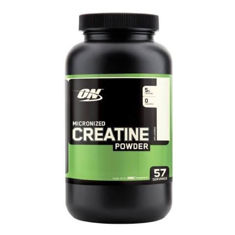 on best creatine supplement for men in India