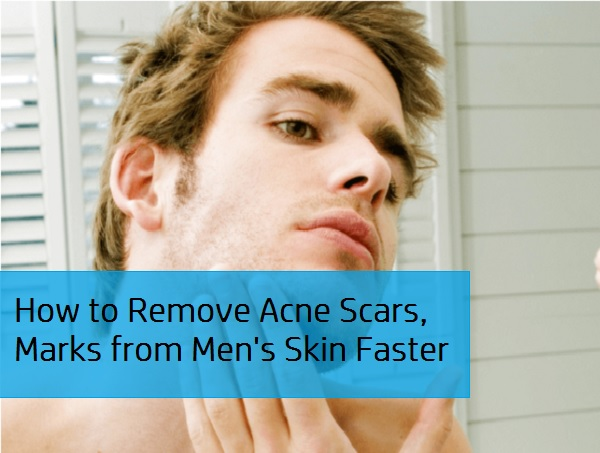 Mens Skin Care Product Reviews