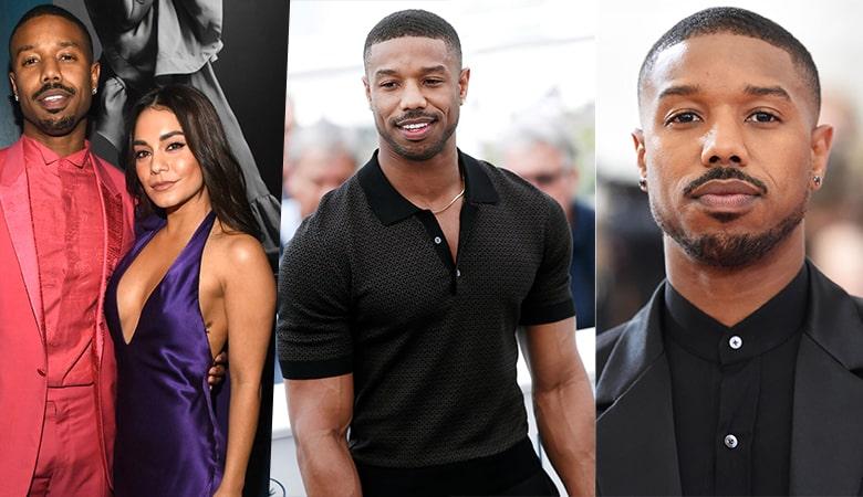 Hottest Black Men In Hollywood