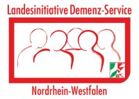 Logo der Landesinitiative