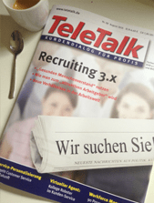 teletalk_rausausderbranding