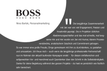 zitatbilder_boss_02