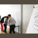 Case CEWE: Das ganze Programm mit Mitarbeitern und Management für EVP und Kommunikation