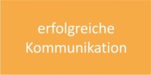 Button-kommunikation