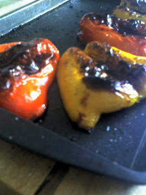 roasted_peppers01
