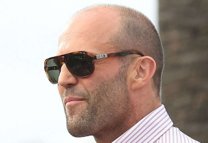 The Best Hairstyles For Men With Receding Hairlines Mens