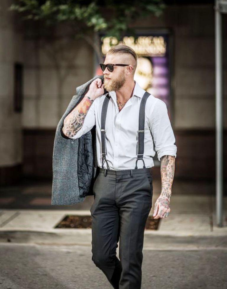 25 Grunge Clothing For Mens In 2016 Mens Craze