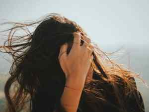 eenzaamheid frustratie