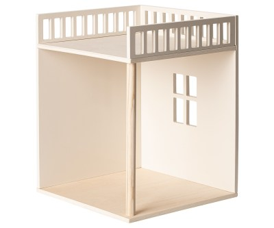 House of Miniature - Bonus Room