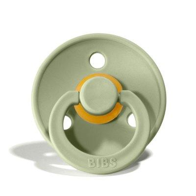 Bibs - T2 Enkel - Sage