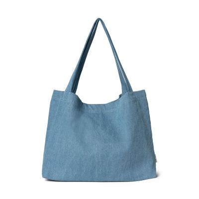 Studio Noos - Denim Mom-bag