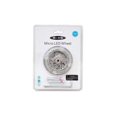 LED wielset Mini Micro 120mm