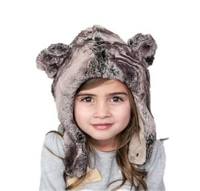 Eskimomuts Koala Bear - S