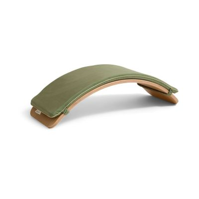 Wobbel Original - Deck - Olive