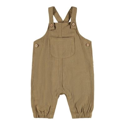 Lil'Atelier - Edolie Overall 56