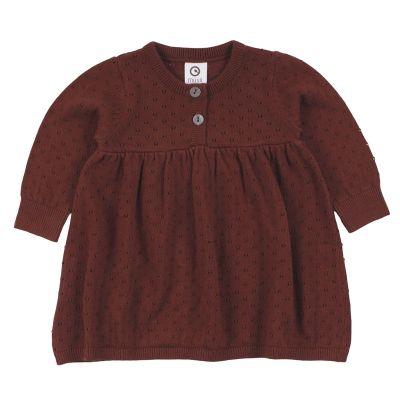 Musli - Knit Dress 56