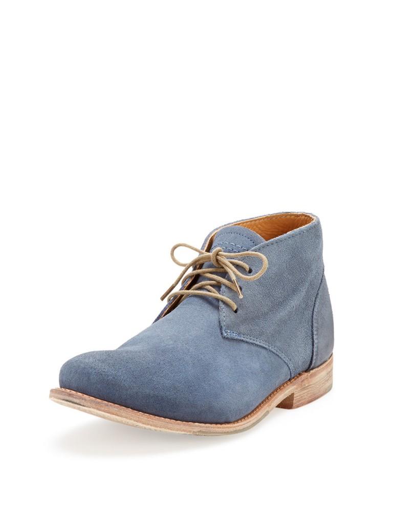 Jack Erwin Shoes