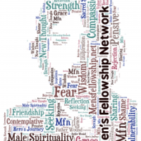 About the Men's Fellowship Network