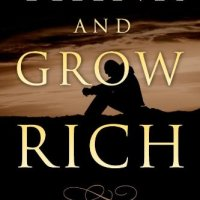 Think And Grow Rich - Napoleon Hill (audio)