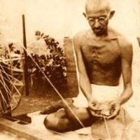 Mahatma: Life of Gandhi, 1869--1948