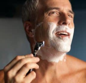 Simple Guide to Daily Shaving
