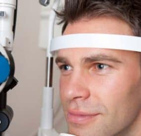 Lasik Eye Surgery Advantages - Is it Right for You